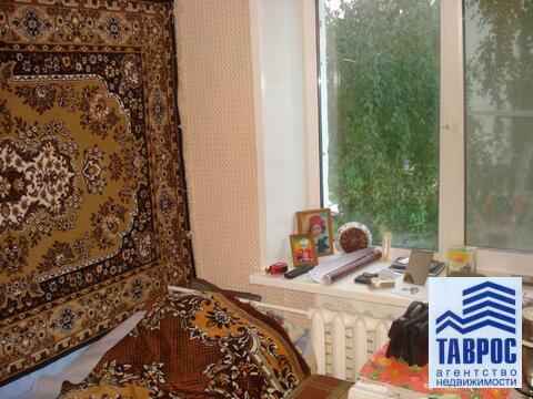 Гостинка 13 м2 Забайкальская - Фото 1
