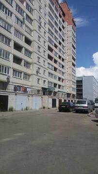 Продажа квартиры, Чита, Ул. Генерала Белика - Фото 1
