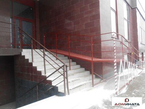 Продажа торгового помещения, м. Автово, Чичеринская улица д. 2 - Фото 3
