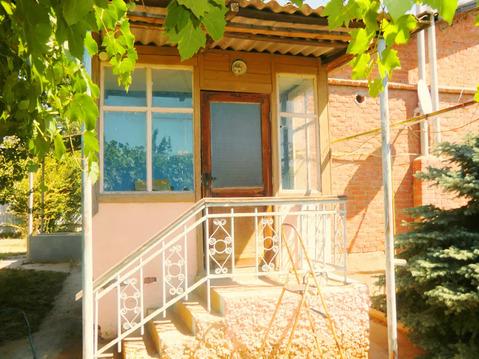 Объявление №62634126: Продажа дома. Енотаевка