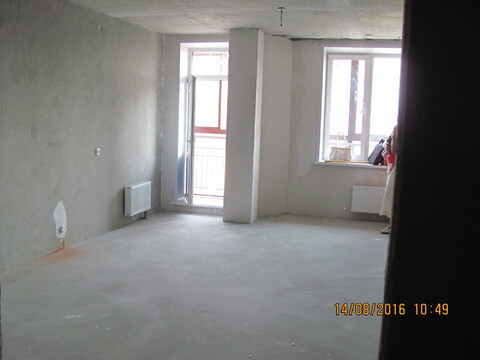 Продам квартиру, Продажа квартир в Новосибирске, ID объекта - 316984473 - Фото 1