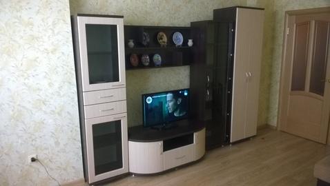 Сдается квартира улица Стрельцова, 9 - Фото 2