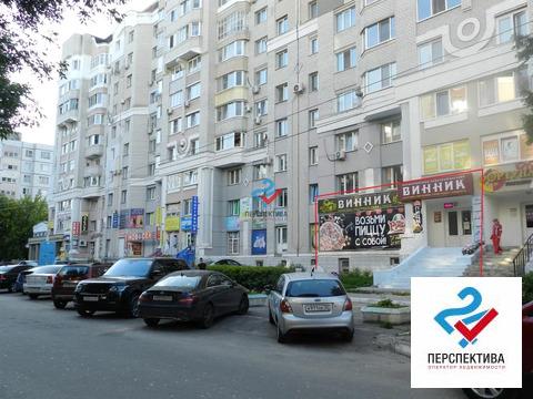 Объявление №49547959: Помещение в аренду. Брянск, ул. Ромашина, 32,