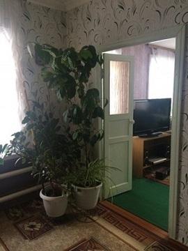 Предлагаем приобрести дом в Копейске по ул.Чекалина - Фото 3