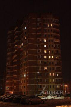 Продажа квартиры, Наро-Фоминск, Наро-Фоминский район, Ул. Луговая - Фото 1