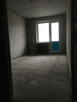 Продается 2-х комн. квартира 2-й пер. Брянский - Фото 2