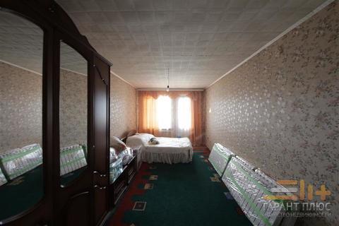 Продается дом по адресу с. Плеханово, ул. Гагарина - Фото 5