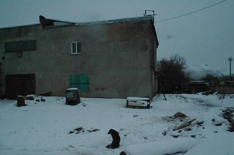 Коммерческая недвижимость, Чайковского, д.15 - Фото 2