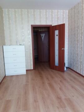 Продажа двухкомнатной квартиры в новом доме - Фото 5