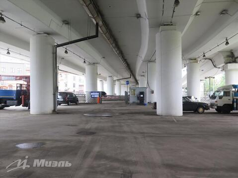 Сдам гараж, город Москва - Фото 5