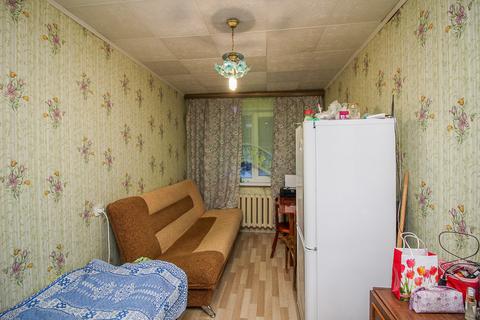 Владимир, Лакина ул, д.135, комната на продажу - Фото 3