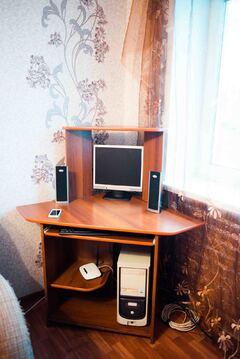Продам 1-к квартиру в Ленинском районе - Фото 4