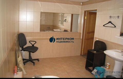 Сдается нежилое помещение свободного назначения на цокольном этаже жил - Фото 5