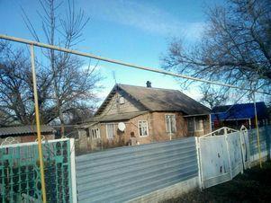 Продажа дома, Яшалтинский район - Фото 1