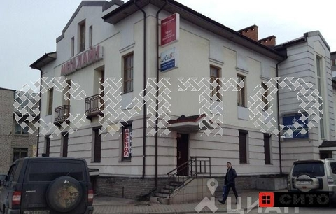 Аренда псн, Череповец, Советский Проспект - Фото 1