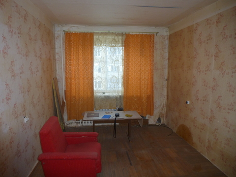 Объявление №49828184: Продаю 2 комн. квартиру. Пролетарский, ул. Ватутина, 9,