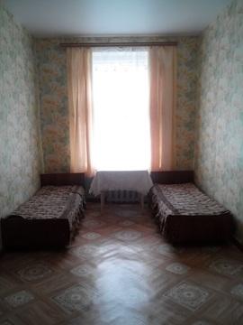 Комната в аренду на 2-й Дачной - Фото 2
