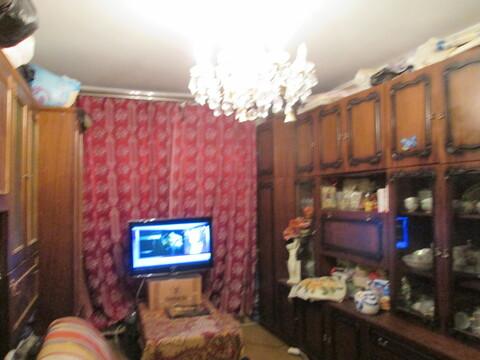 2х комнатная, м. Петровско-Разумовская, ул. Дубнинская, 16 к 5 - Фото 5