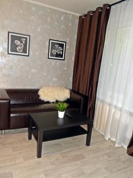 Сдам квартиру на Ленина 3 - Фото 3