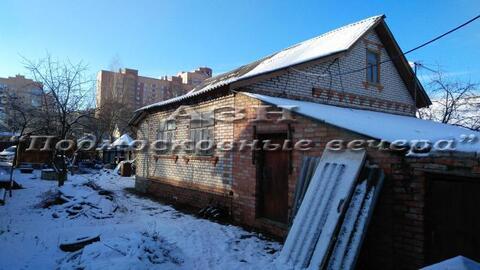 Егорьевское ш. 32 км от МКАД, Дергаево, Дом 74 кв. м - Фото 2