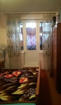 Квартира, ул. Калмыкова, д.7 - Фото 2