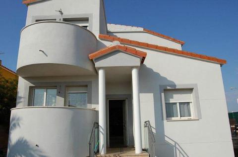 Продажа дома, Камбрильс, Таррагона, Продажа домов и коттеджей Камбрильс, Испания, ID объекта - 501978408 - Фото 1