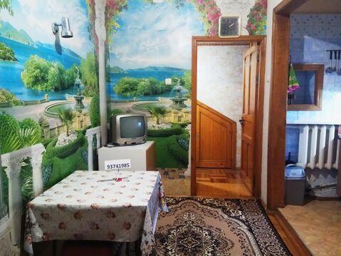 Аренда квартиры, Ялта, Ул. Красноармейская - Фото 5