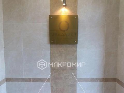 Объявление №61452772: Продаю 2 комн. квартиру. Санкт-Петербург, Маршала Блюхера пр-кт., 7, к 1,