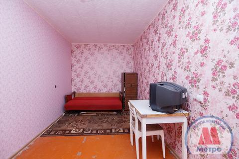 Квартира, проезд. Шавырина, д.28 - Фото 5