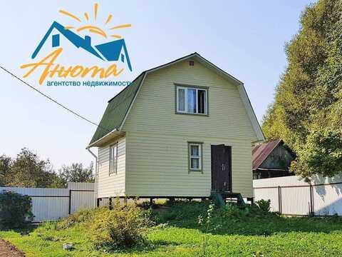 Продается ухоженная дача в черте города Обнинск - Фото 2