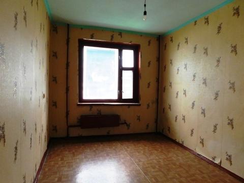 Купить трёхкомнатную квартиру в Новороссийске - Фото 3