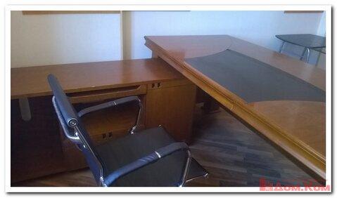 Аренда офиса, Хабаровск, Тургенева 73 - Фото 3