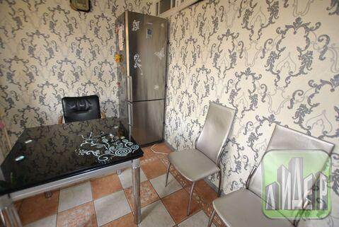 3 комнатная ул.60 лет Октября 5б - Фото 4