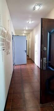 Сдаётся офисное помещение на ул. Новая д. 28, 10 кв.м. - Фото 4