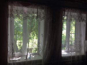 Продажа дома, Ставрополь, Ул. Гофицкого - Фото 2