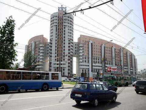 Продажа квартиры, м. Полежаевская, Маршала Жукова пр-кт. - Фото 4