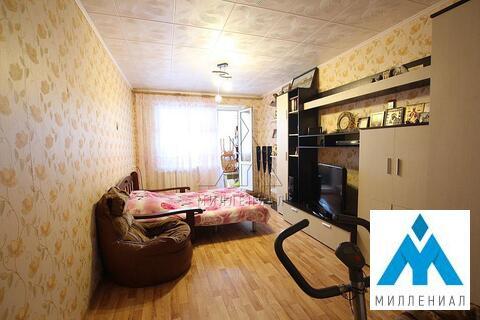 Продажа квартиры, Мины, Гатчинский район, Д. Мины - Фото 4