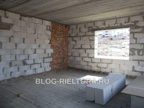 Продажа дома, Саратов, Ул. Покровская - Фото 5