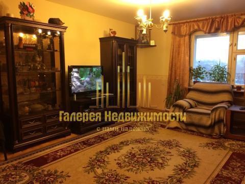 Сдается 2-х этажный дом на новогодние праздники в Калужской области - Фото 3