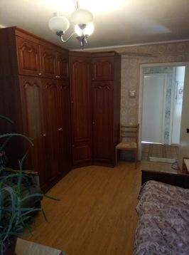 Недорого сдается комната в г.Пушкино - Фото 4