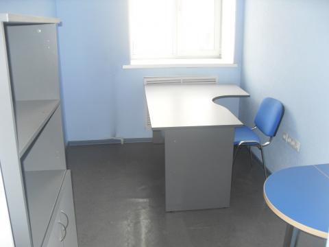 Офис, 6 кв. ул. Дзержинского - Фото 2
