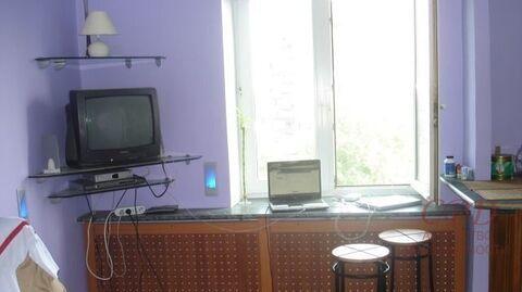 Продажа квартиры, м. Люблино, Ул. Головачева - Фото 2
