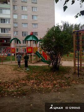 Продается однокомнатная квартира улучшенной планировки в Конаково на . - Фото 4