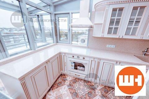Продается 3-к Квартира ул. Савушкина - Фото 2