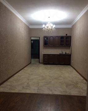 Сдается в аренду квартира г.Махачкала, ул. Генерала Омарова - Фото 3