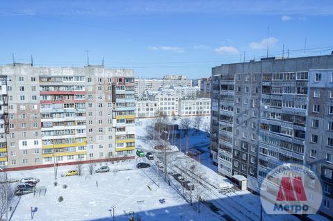 Квартира, пр-кт. Ленинградский, д.64 к.3 - Фото 2