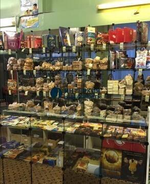 Сдается действующий продуктовый магазин вместе с оборудованием, общей - Фото 5