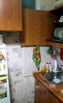 Продажа 1 комнатной квартиры 30 кв. в Великом Новгороде, Десятинная, 4 - Фото 3
