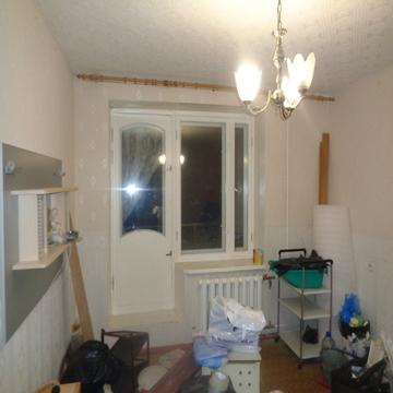 Продам 3х-комнатную улучшенной планировки Свердловская 2 - Фото 5