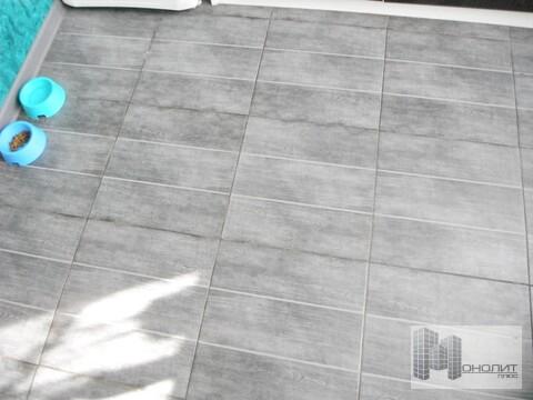 2-х комн. квартира в Гатчине, ж.д. ст. Мариенбург - Фото 4